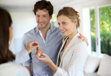 4-dicas-para-comprar-apartamento-em-goiania.jpeg