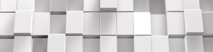 backgound-revistimentos-3d
