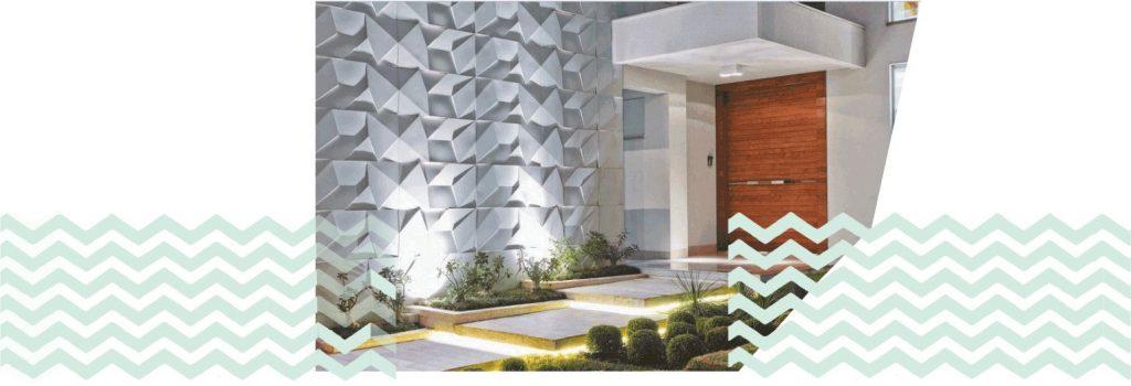 revestimento-3d-casa-bacana