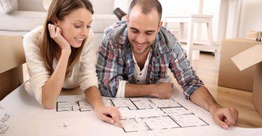 4-passos-para-planejar-a-compra-do-imovel-proprio.jpeg