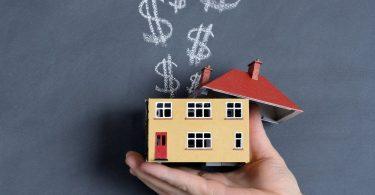investimentos-no-mercado-imobiliario-conheca-5-estrategias-de-sucesso.jpeg