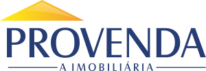 LogomarcaProvenda