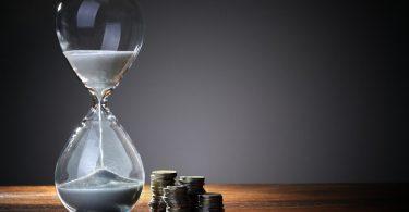 5-dicas-de-como-juntar-dinheiro-para-investir.jpeg