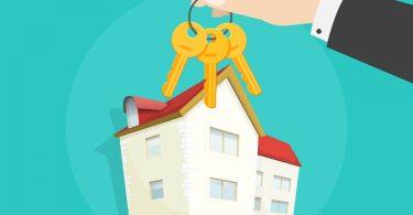 morar-de-aluguel-ou-financiar-uma-casa-propria.jpeg
