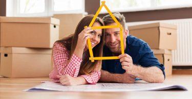 veja-5-dicas-para-sair-do-aluguel-e-comprar-a-casa-propria.jpeg
