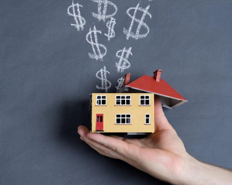 8c0dd26842e1 Investimentos no mercado imobiliário: conheça 5 estratégias de ...