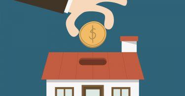 4-vantagens-em-investir-no-mercado-imobiliario.jpeg