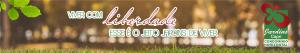 Banner blog jardins capri
