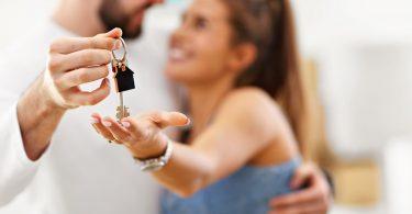 negociar-imoveis-por-que-preferir-uma-imobiliaria.jpeg