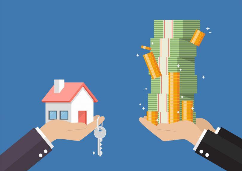 voce-conhece-as-diferencas-entre-financiamento-sac-e-price-veja-aqui.jpeg