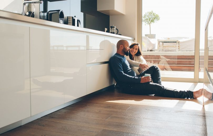 apartamento-de-luxo-5-dicas-para-escolher-o-imovel-perfeito.jpeg