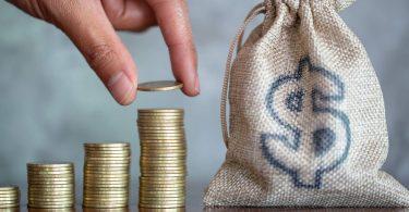 aprenda-aqui-como-ganhar-dinheiro-com-aluguel.jpeg