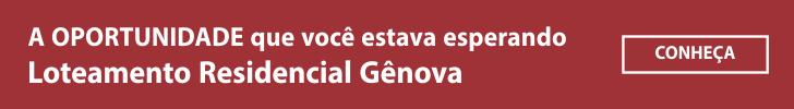 Loteamento Residencial Gênova