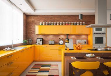 conheca-3-passos-para-fazer-uma-cozinha-planejada-para-apartamento.jpeg