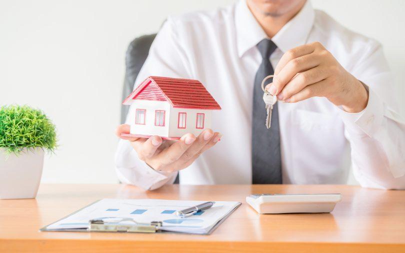 Como funciona o crédito para compra de terreno? Entenda!