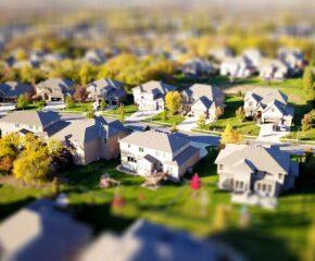 Mercado Imobiliário: Expectativas Para 2021