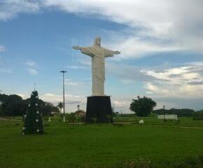 Morar em Quirinópolis vale a pena?